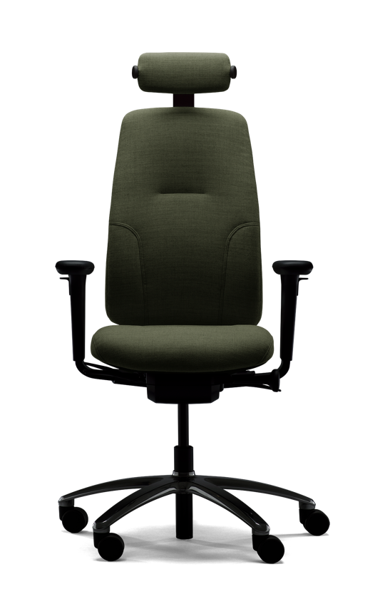 Navigation chair