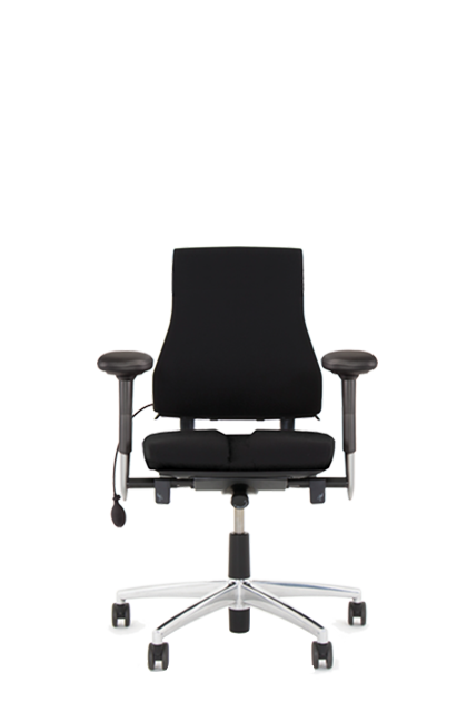 Axia 2 1 Office Chair