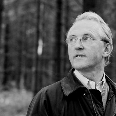 Flokk designer - Søren Yran