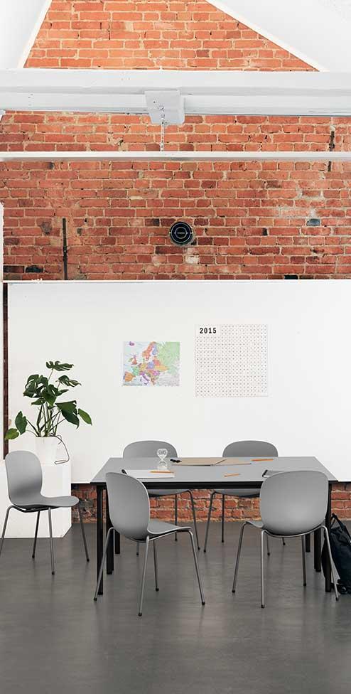 Susanne Grønlund / Grønlund Design