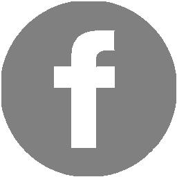 Flokk - Facebook