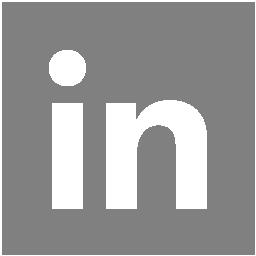 Flokk - LinkedIn