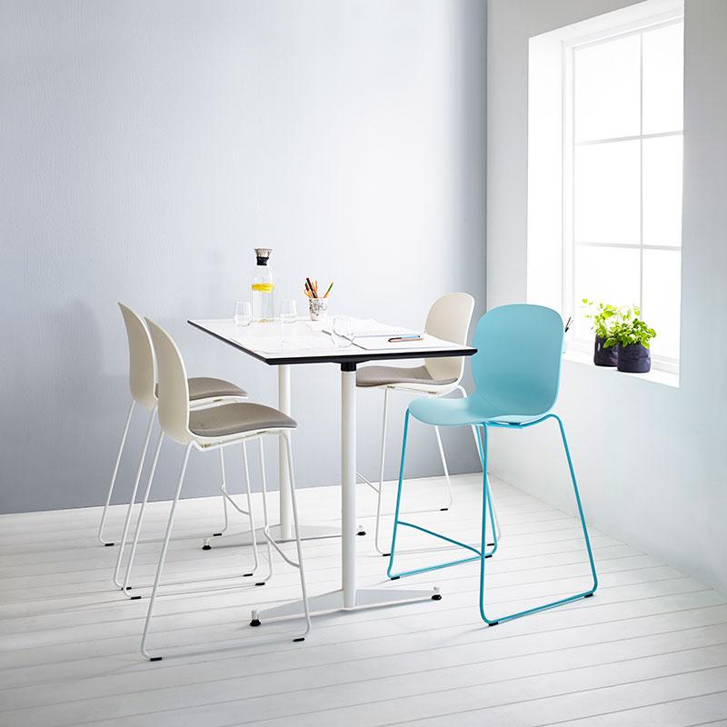 RBM furniture
