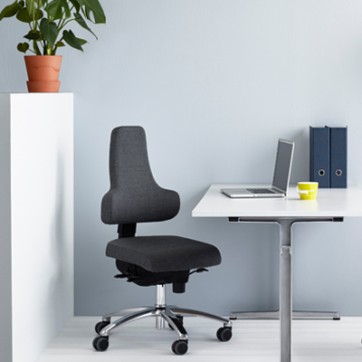 RBM Office chairs