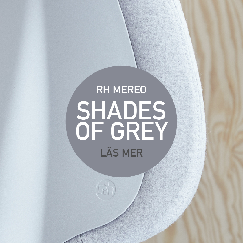 RH Mereo