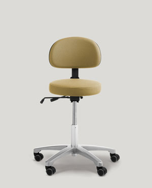 RH Support chair